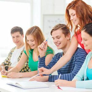 banniere-parcours-college